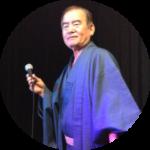 Jimmy Shimizu