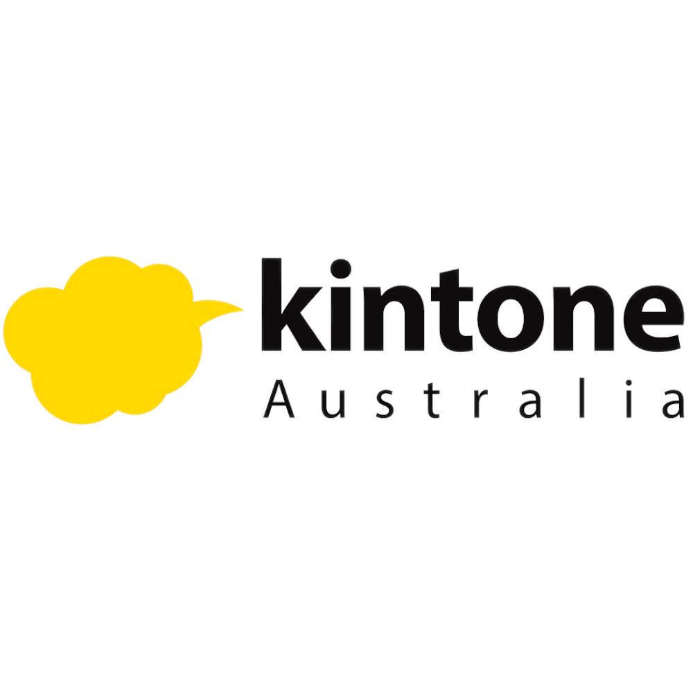 Kintone Australia