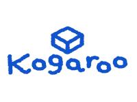 Kogaroo logo