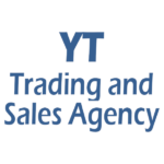 YT-trading-and-sales-agency