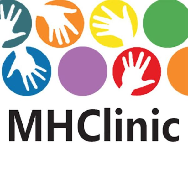 MH Clinic シドニーで整体