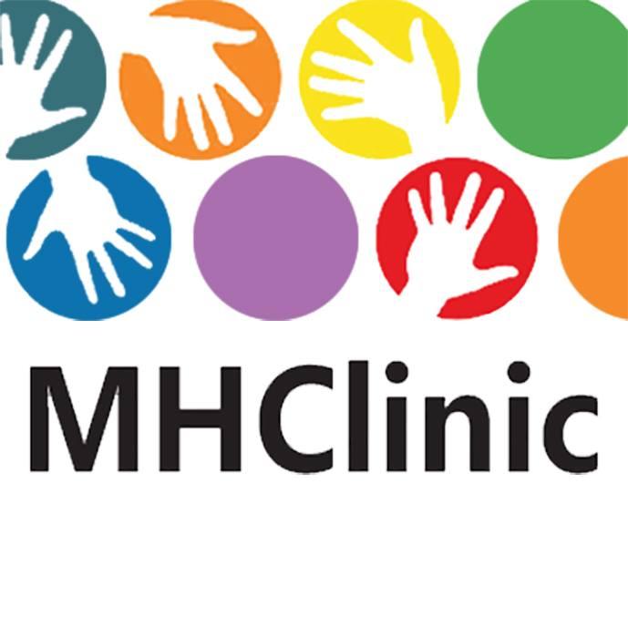MH Clinic Seitai Sydney