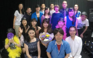the-6th-voice-festival-sydney-performers-with-michimichi2